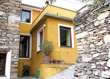 Thumbnail 4 bed town house for sale in Borghetto D'arroscia-Ubaghetta, Borghetto D'arroscia, Imperia, Liguria, Italy