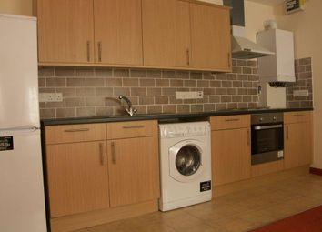 2 bed flat to rent in Cambridge Street, Godmanchester, Huntingdon PE29