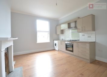 Thumbnail 2 bed flat to rent in Amhurst Road, Hackney Central, London