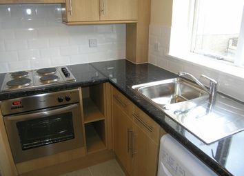 Thumbnail 1 bed property to rent in Bay Court, 128 Popes Lane, Ealing