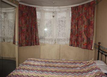 Thumbnail Room to rent in Norwood Drive, North Harrow, Harrow