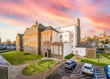 2 bed flat for sale in Whinny Brae, Broughty Ferry, Dundee DD5