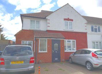 Thumbnail Studio to rent in Brimsdown, Enfield