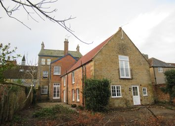 Thumbnail 5 bed semi-detached house to rent in St. James Street, South Petherton