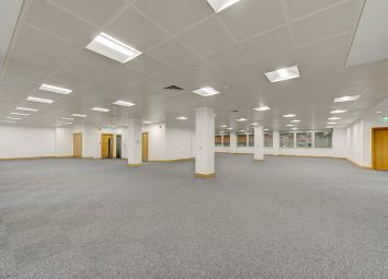 Thumbnail Office to let in Queen Annes Gate, London