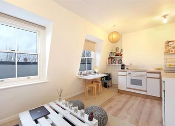Thumbnail 1 bedroom flat to rent in Moorhouse Road, Notting Hill