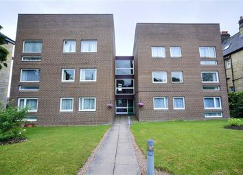 Thumbnail 2 bed flat for sale in Apt 8, Oakbrook Court, Fulwood