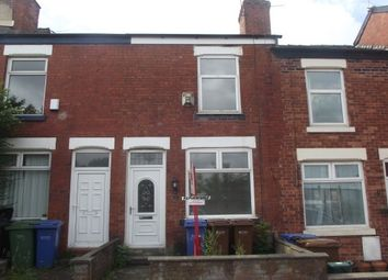 Thumbnail 2 bed terraced house to rent in Northgate Road, Edgeley