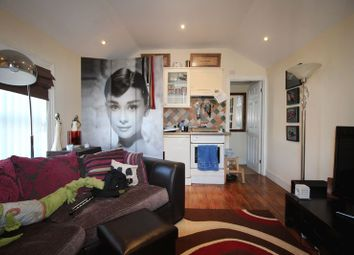 Thumbnail 1 bedroom flat for sale in Ingram Street, Huntingdon, Cambridgeshire.