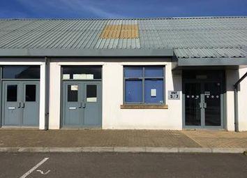 Thumbnail Office to let in Unit 5, Llan Coed Court, Llandarcy, Llandarcy, Neath, Neath Port Talbot