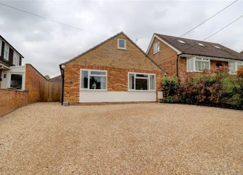Sawpit Hill, Hazlemere, High Wycombe, Buckinghamshire HP15, south east england property
