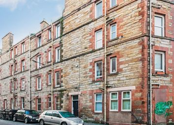 Thumbnail 1 bed flat for sale in 24/9 Milton Street, Edinburgh