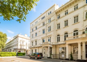 Thumbnail 1 bedroom flat for sale in Westbourne Terrace, Bayswater, London