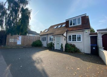 2 bed cottage for sale in College Road, Woking GU22