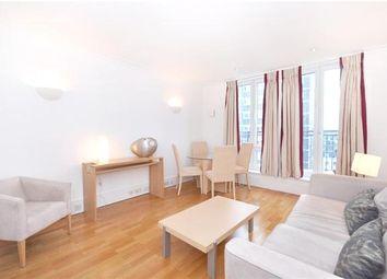 Thumbnail 1 bed flat to rent in Coleridge Gardens, Chelsea