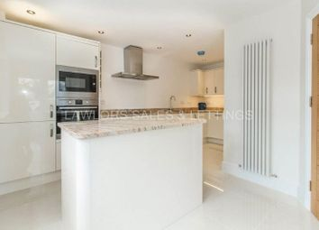 Thumbnail 1 bed end terrace house to rent in High Road, Loughton