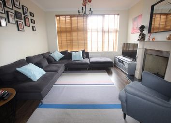 Thumbnail 4 bedroom semi-detached house to rent in Bohun Grove, East Barnet, Barnet