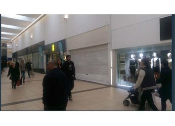 Thumbnail Retail premises to let in Unit 57, Queens Square, West Bromwich, West Midlands, UK
