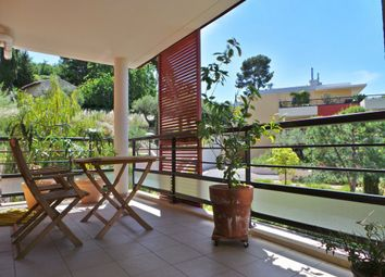 Thumbnail 3 bed apartment for sale in Nice (Corniche Fleurie), 06000, France