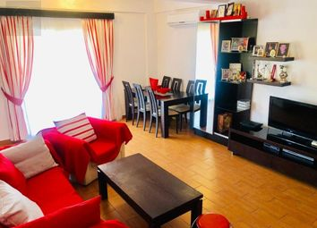 Thumbnail Apartment for sale in Chloraka, Cyprus