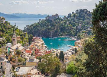Thumbnail 5 bed town house for sale in 16034 Portofino, Metropolitan City Of Genoa, Italy