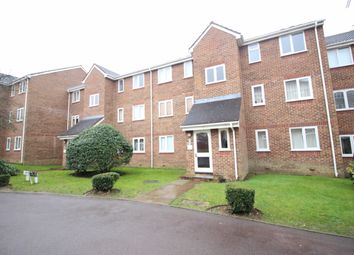 Thumbnail 1 bedroom flat to rent in Onyx House, Percy Gardens, Worcester Park, Surrey