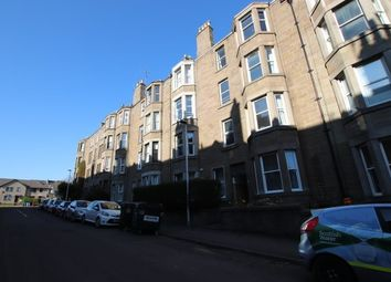 Thumbnail 1 bed flat to rent in Bellefield Avenue, Dundee