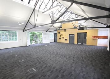 Thumbnail Office to let in 3rd Floor 74 Long Lane, London