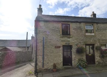 Thumbnail 1 bed cottage to rent in Coldwell End, Youlgrave, Bakewell