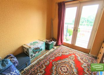 Thumbnail 5 bedroom semi-detached house for sale in Birmingham New Road, Lanesfield, Wolverhampton