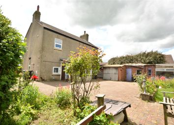 Holly Bank, Selby Road, Garforth, Leeds LS25