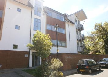 Thumbnail 2 bed flat to rent in Woodbrooke Grove, Bourneville