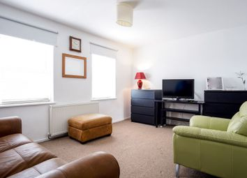 Thumbnail 4 bed terraced house for sale in Whitmore Close, London