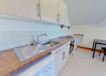 Thumbnail 2 bed flat to rent in 94, Claude Road, Roath, Cardiff, South Wales