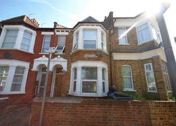 Thumbnail 2 bedroom flat for sale in Roundwood Road, Harlesden, London