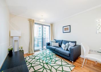 Thumbnail 2 bed flat for sale in Victoria Road, London