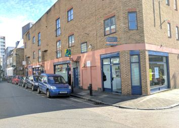 Thumbnail Business park to let in Bentley Road, Canonbury