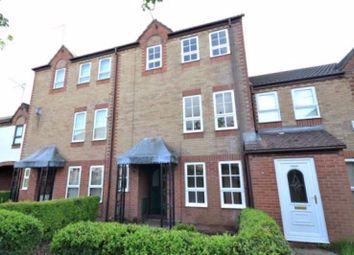 4 bed property for sale in Hartley Place, Cardiff CF11