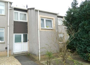 Thumbnail 3 bedroom terraced house for sale in Allanton Grove, Wishaw