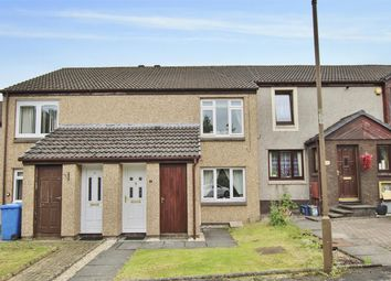 1 bed flat for sale in Arns Grove, Alloa FK10
