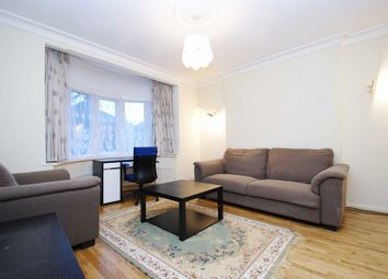 Thumbnail 4 bed semi-detached house to rent in Vyner Road, London