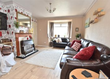 Thumbnail 4 bed terraced house for sale in Mountain Wood, Bathford, Bath, Somerset