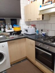 1 bed maisonette to rent in Hale Grove Gardens, Mill Hill NW7