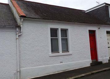 3 bed cottage for sale in Westpark Cottages, Dumfries DG2