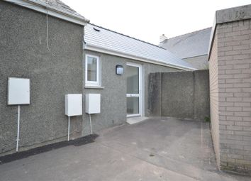 Thumbnail 1 bed cottage for sale in Havens Head Business Park, The Docks, Hubberston, Milford Haven