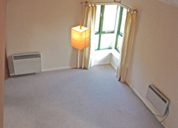 Thumbnail 1 bed duplex to rent in Ramsthorn Grove, Milton Keynes