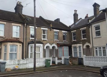 Thumbnail 2 bed terraced house to rent in Maryland Square, London