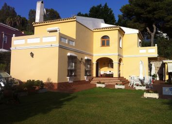 Thumbnail 5 bed villa for sale in Malaga, Malaga, Spain