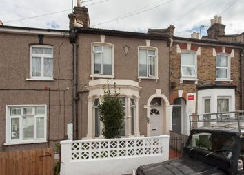 Thumbnail 3 bed terraced house for sale in Stanbury Road, Peckham