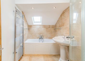 Thumbnail 5 bed detached house for sale in Middlecroft Road South, Staveley, Chesterfield